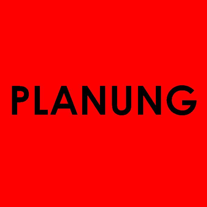 berchem haustechnikplanung Planung